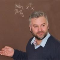 Mårten Olsson