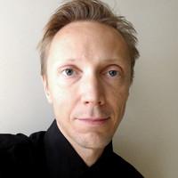 Mattias Sköld
