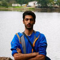 Profile picture of Meysam Masoudi