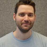 Profile picture of Matej Cebecauer