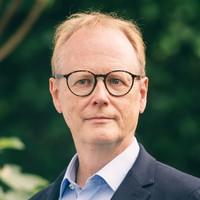 Mats Brorsson