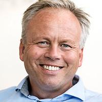 Profile picture of Mats Danielsson