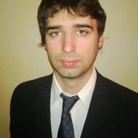 Profile picture of Matteo Fiorani