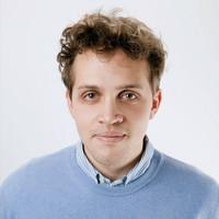 Profilbild av Mattia De Colle