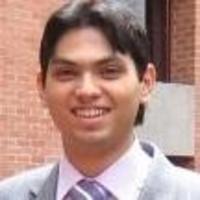 Mauricio Aljure Rey