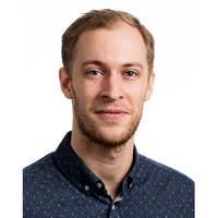 Max Åstrand