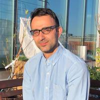 Mehdi Astaraki