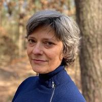 Meike Schalk