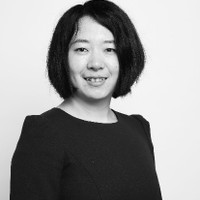 Profile picture of Mengshu Hao