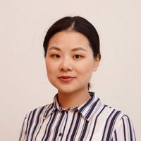 Profilbild av Mengxiao Zhao