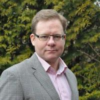 Martin Erlandsson