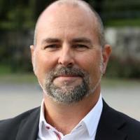 Profile picture of Mikael Hallgren