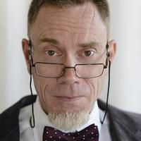 Mikael Bergqvist