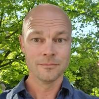 Michael Svärd