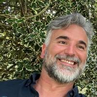 Miguel Mendonca Reis Brandao