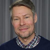 Mikko Bromark