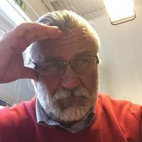 Profilbild av Jerzy Mikler