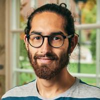 Profilbild av Matias Ignacio Müller Riquelme