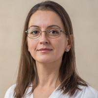 Marta Murillo Williams