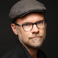 Olof Misgeld