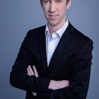 Profilbild av Mattias Larsson