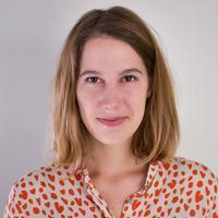 Marie Louise Juul Sondergaard