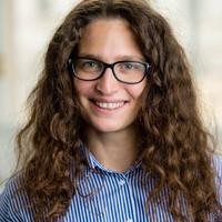 Profile picture of Marta Musso