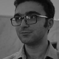Mehrdad Nahalparvari