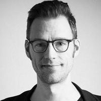 Profilbild av Martin Olof Öhman