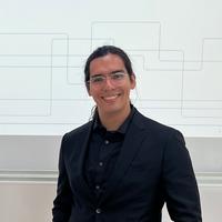 Profile picture of Manuel Olguin Munoz