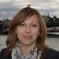 Monika Ignatowicz
