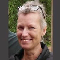 Ulla Mörtberg