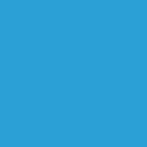 Magnus Sandgren