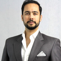 Muhammad Taha Ali
