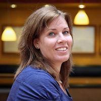 Profile picture of Maria Widlund