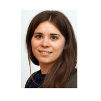 Profilbild av Katarzyna Mystek