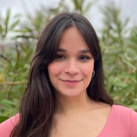 Nadia Campo Woytuk