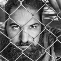Profile picture of Nazem Tahvilzadeh