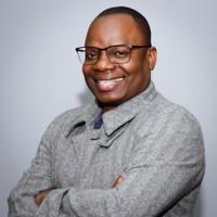 Charnaldo Jaime Ndaipa