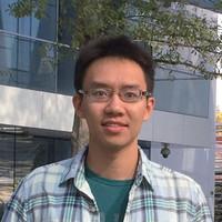 Profilbild av Gia Bao Nguyen