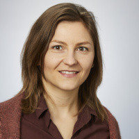 Profile picture of Nathalie Bergame