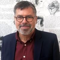 Niclas Arvidsson