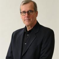 Profile picture of Ralph G Nuzzo