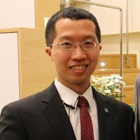 Ning-Wei Chiu