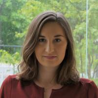 Profilbild av Mathilda Ohrelius