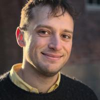 Profile picture of Oskar Kviman