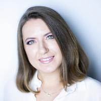 Olena Tatarchenko