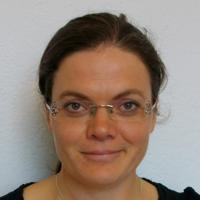 Profile picture of Olivia Eriksson