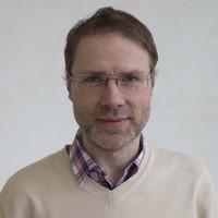Olof Emanuelsson