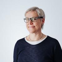 Åsa Ankarcrona